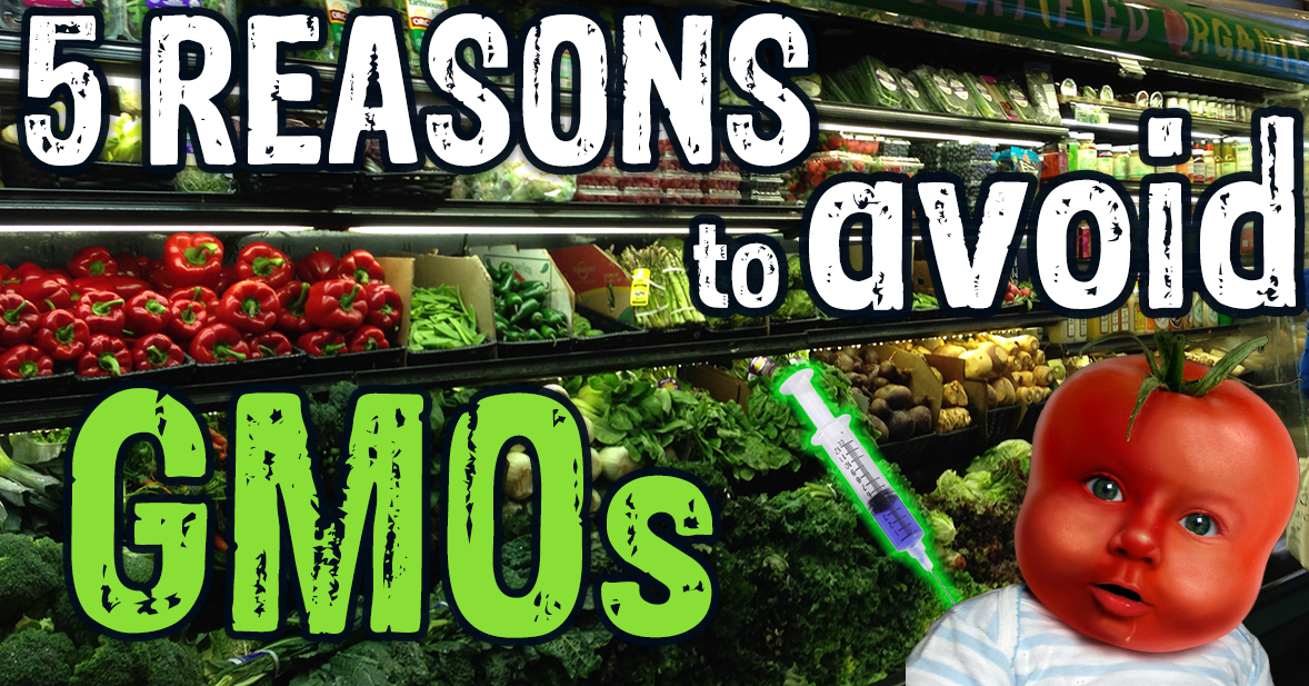 5-reasons-avoid-GMO