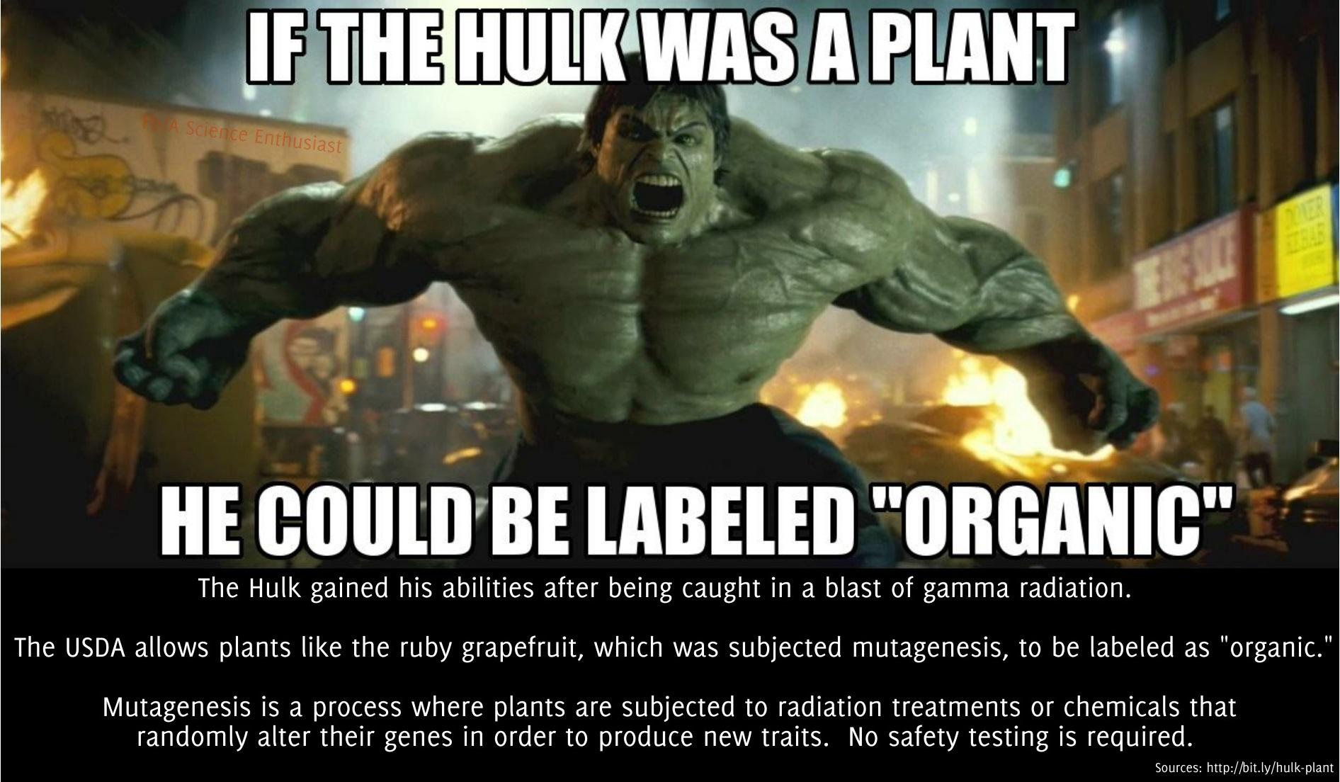 hulk-radiation-plant-organic