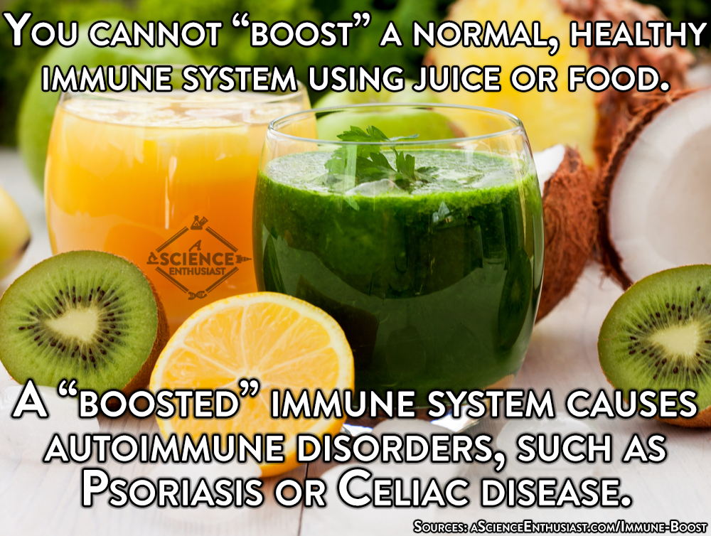 boost immune system boosting' your immune system is a terrible idea