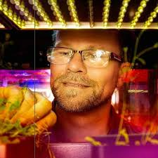 kevin folta food babe vani hari science enthusiast podcast