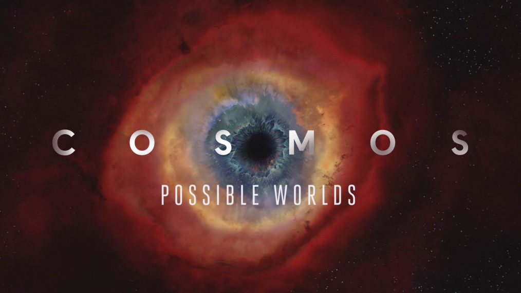 cosmos possible worlds neil degrasse tyson