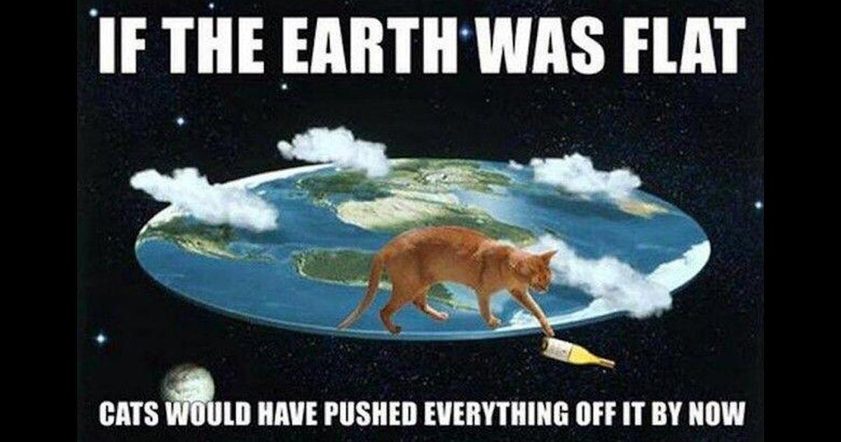 [Image: cats-flat-earth.jpg]